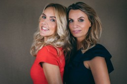 La Sala to hold Beauty Breakfast on September 24
