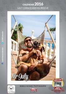 Last-Chance-Mr-July-Animal-Rescue-Giles-Brown-Marbella-Malaga-Spain-Jounalist